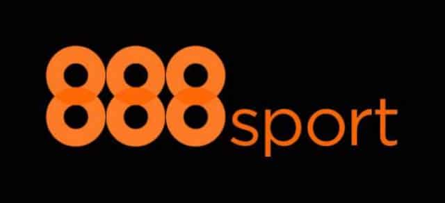 888 bookmaker