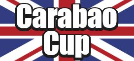 carabao cup